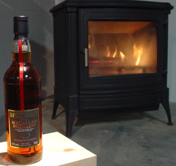 waar wordt sherry van gemaakt